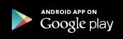 Lex 365 app android google